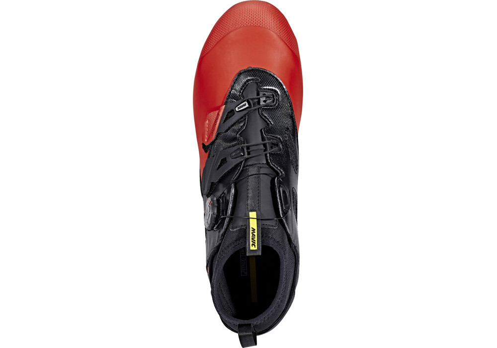 Giro Shoes Size In Cm